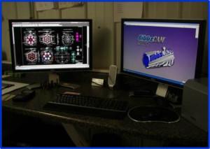 S&S Tool Facility